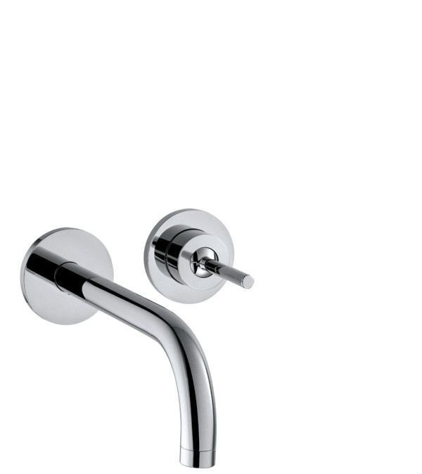 Bathroom Accessories Vancouver Bc 425 best p | furniture - bathrooms images on pinterest | bathrooms