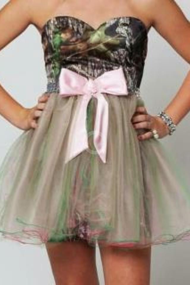 Grade 8 prom dresses toronto vegetarian