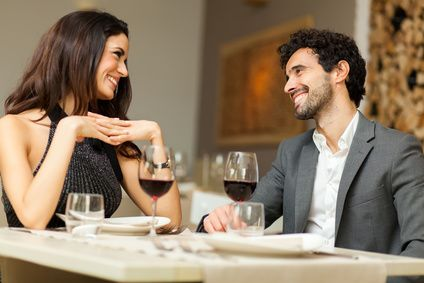 The principle of first dating in the opinion of the specialists - posted by Excellence at epolishwife.com | Polish Single Dating Site, Best Dating Website for singles