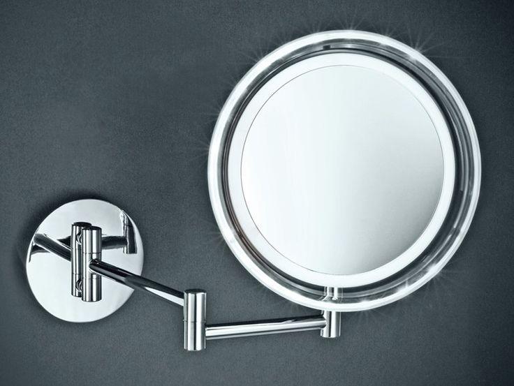 13 best dormer bathroom images on pinterest bathroom. Black Bedroom Furniture Sets. Home Design Ideas