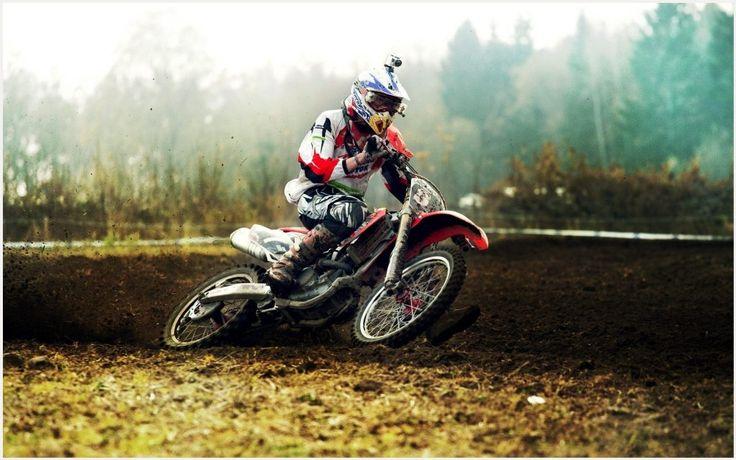 Dirt Bike Race Wallpaper | dirt bike racing wallpaper, dirt bike racing wallpaper border