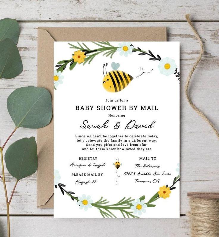 Bib Gift for Baby Girl or Boy- Baby Shower Gift -Toddler Bib Floral Bib- Dusty Purple Floral Baby Bib Drool Bib FLORAL BABY BIB