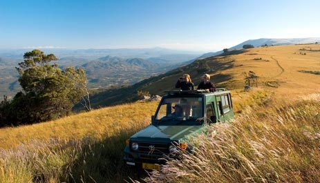 Adventure holidaysAdventure Holiday, Malawi Honeymoons, Luxury Honeymoons