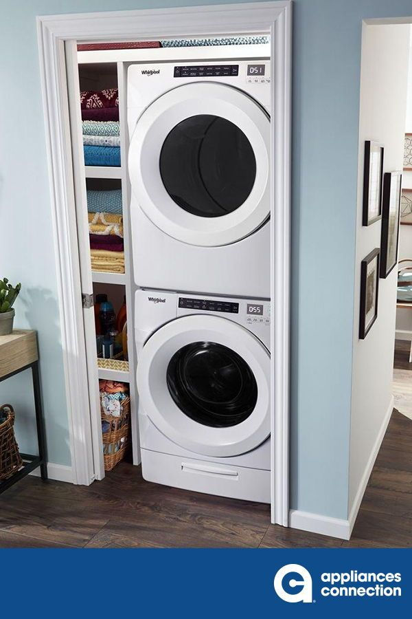 Whirlpool Laundry Dryer Washer In 2020 Whirlpool Washer And