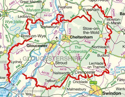 152 best Travel UK England Gloucestershire images on Pinterest