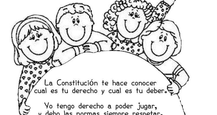 Hoy, 6 de noviembre, se conmemora el 170 aniversario de la firma de la primera Constitución de la República Dominicana, en los talones de otro momento......