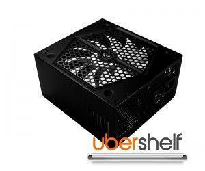 Raidmax RX-850AE 850W Power Supply