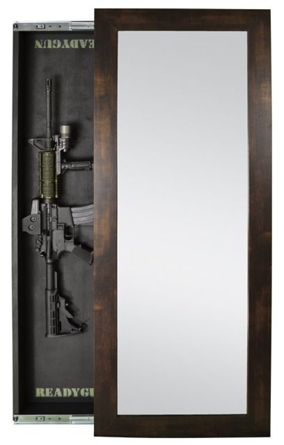 1000 images about readylonggun full body mirror on for Long body mirror