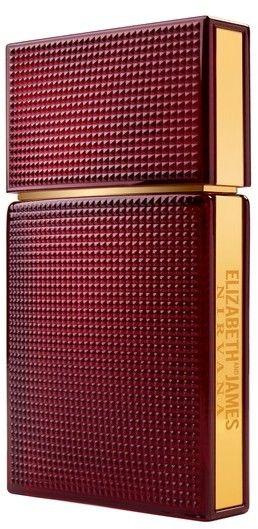 Elizabeth And James Nirvana Rose Eau De Parfum