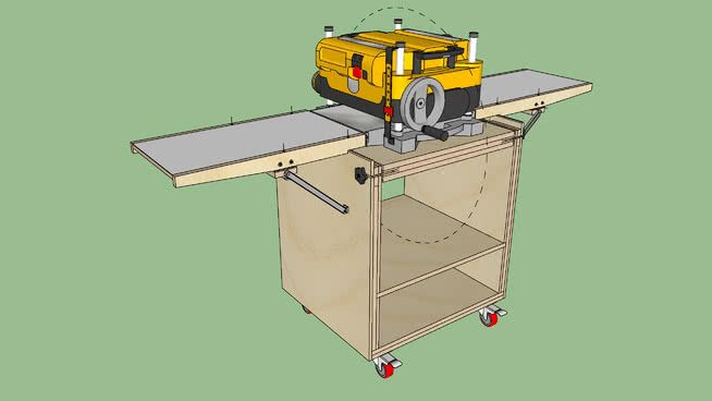 228 Best Jointers Amp Planers Images On Pinterest Knife