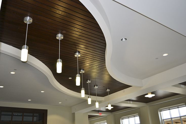 Ceilings Wood Ceilings And Rainforests On Pinterest