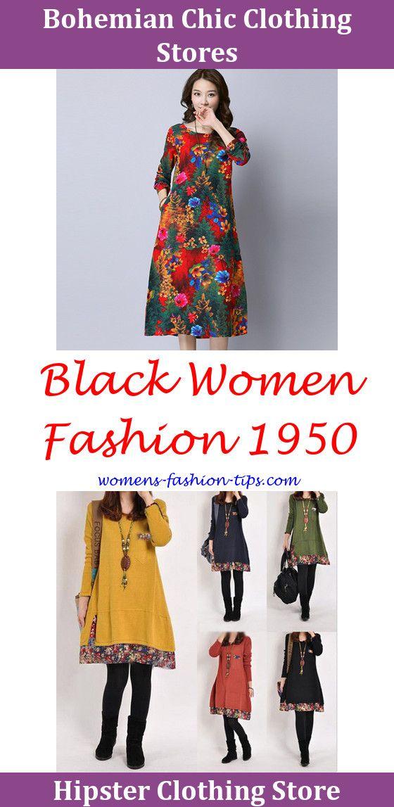9e79aa0fd0e Womens Fashion Classic Sexy Clothes For Young Women