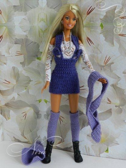 Форум о куклах на DollPlanet.ru • Просмотр темы - Nira: Наш маленький мир.