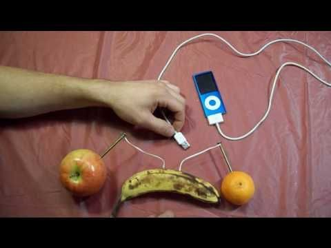 science projects with electricity Electricity can be hard to understand use links from this page to plug your students into better understanding.