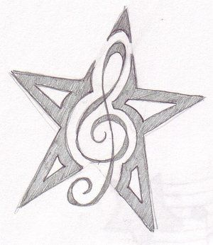 starsnmusic