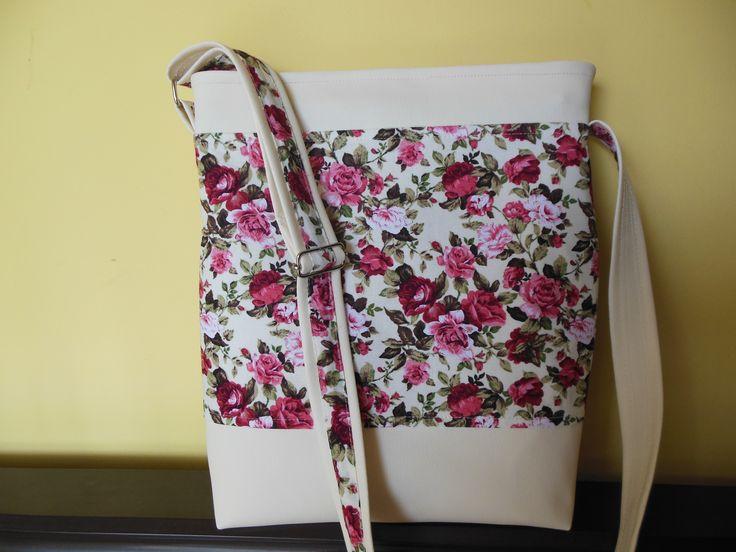 Ajándék táska 3