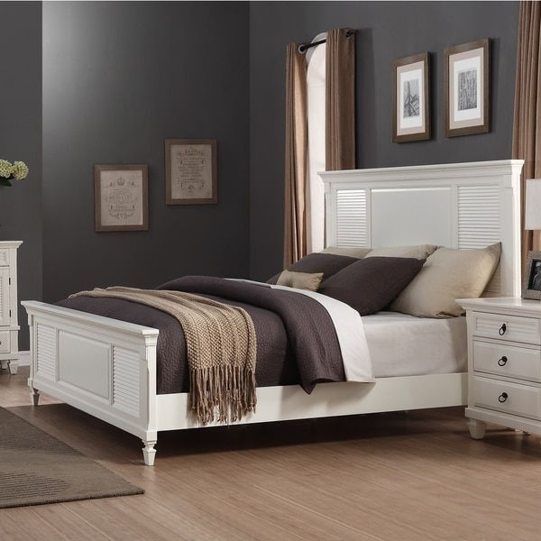 about king size bedroom sets on pinterest bedroom sets bedroom sets