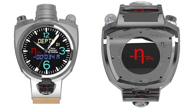 http://pawelzegarow.blogspot.com/2013/08/hyetis-crossbow-pierwszy-smartwatch.html