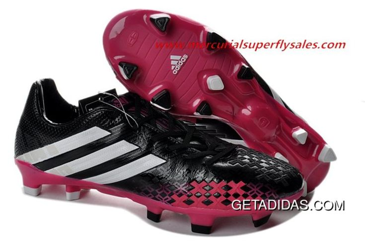 http://www.getadidas.com/best-brand-sneaker-new-adidas-predator -2013-2014-lz-ii2-trx-fg-black-purple-dropshipping-supported-topdeals.html  BEST BRAND SNEAKER ...