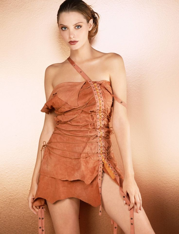 Think, that april bowlby maxim very pity