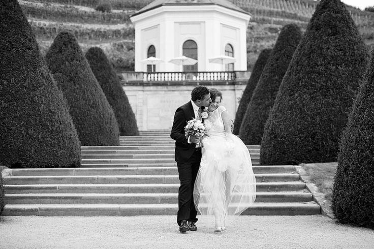 Janet & George・Deutsch – Libanesische Hochzeit im Schloss Wackerbarth | Fotoblog | Kai und Kristin Fotografie