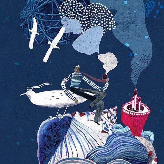 151 Best Artists Of Book Illustration 22: Victoria