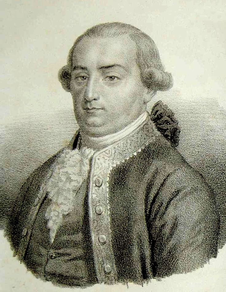 compare beccaria and lombroso Italian attorney cesare beccaria is recognized as a founding father of the  classical  coincidently, it was a man named cesare lombroso that was an  early.