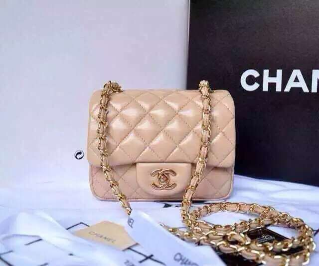 chanel Bag, ID : 30586(FORSALE:a@yybags.com), chanel where to buy backpacks, chanel backpacks brands, chanel women's designer handbags, chanel in, chanel store, purchase chanel online, chanel handbag purse, chanel bags online shopping usa, chanel organizer handbags, chanel black tote, chanel designer briefcases, chanel briefcase women #chanelBag #chanel #about #chanel