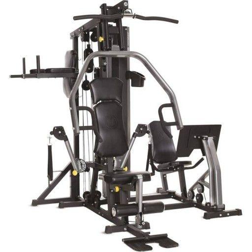 Elegant banco multifuncin horizon fitness adonis plus fitness fitness i musculacin i fitness - Banc de musculation basic ...