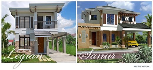 In buying a property, look for a good location that is on a higher ground to avoid flood during rainy days. Discover Nirwana Bali which is located on higher elevation which assures of much cooler weather and a more imposing view. Just 15 minutes away from Tagaytay, one of the summer capital of the Philippines.  For more details, CLICK >> http://goo.gl/wJwdM4  #NirwanaBali #SouthForbes #Realestate #Floodfree #Laguna #Cavite #Tagaytay