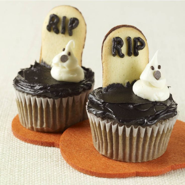 halloweenfall images on pinterest halloween foods halloween recipe and halloween cupcakes