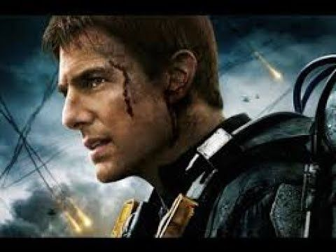 New Action Sci fi Movies 2017 English  - Action Movies Full Movies English New Hollywood Movies 2017 - YouTube