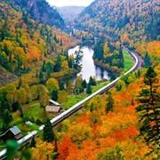 Places to Visit in Ontario - How many have you visited?