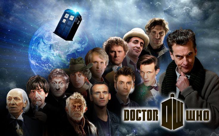 There is also a school of thought that the Meta-Doctor was a wasted regeneration, meaning the Doctor would actually be on his last with the 11th. Description from oakanshield.deviantart.com. I searched for this on bing.com/images