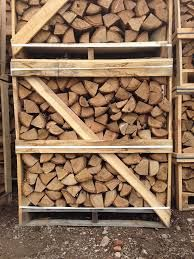 seasoned hardwood logs - http://buyfirewooddirect.co.uk/