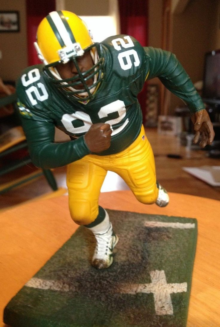Rublix Toys Green Bay : Best images about packers collectables on pinterest
