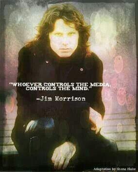 By Jim Morrison Quotes. QuotesGram