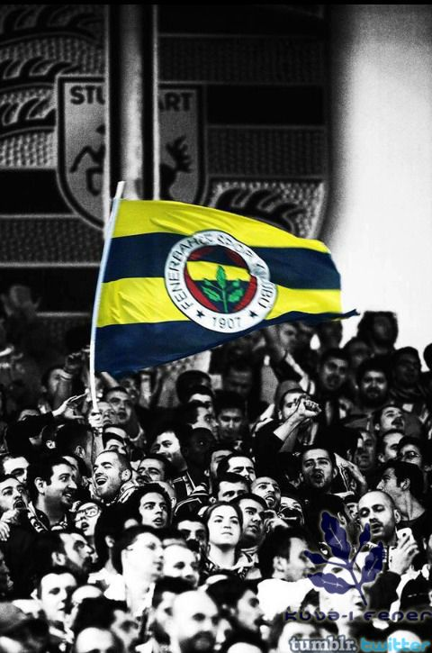 Fenerbahçe'yi Yazıyoruz,Fenerbahçe'yi Yaşıyoruz! http://kuvaifener.tumblr.com/