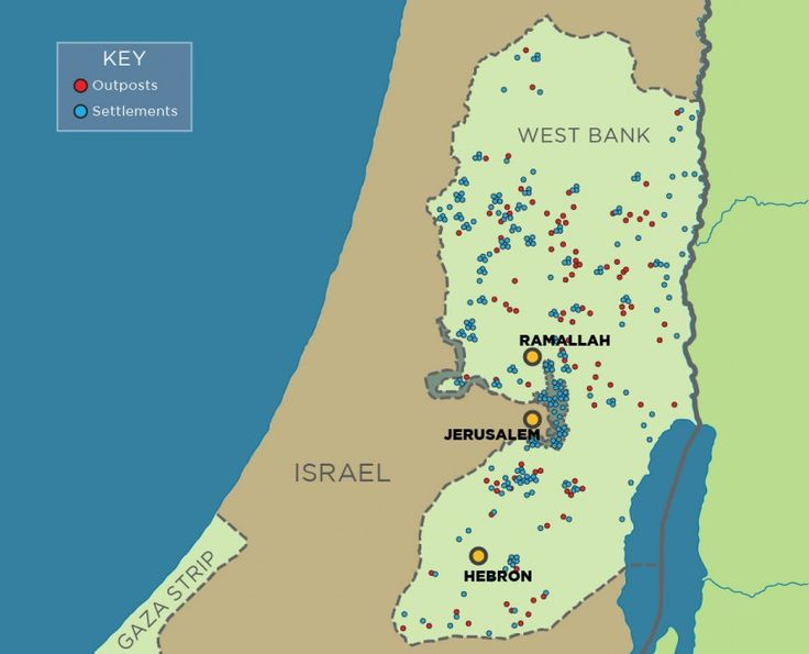195 best Maps Middle East and Wars on Terror images on Pinterest