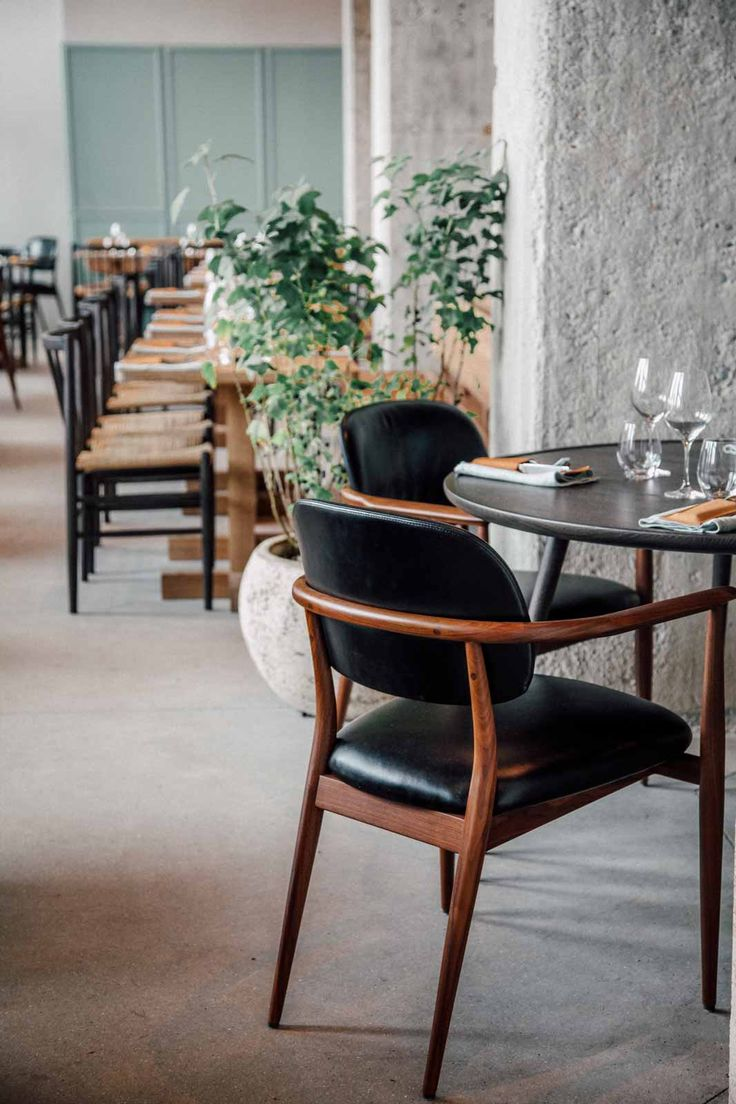 A Guide To The Best Hotels Restaurants Bars Shops And Cafes In Copenhagen Denmark