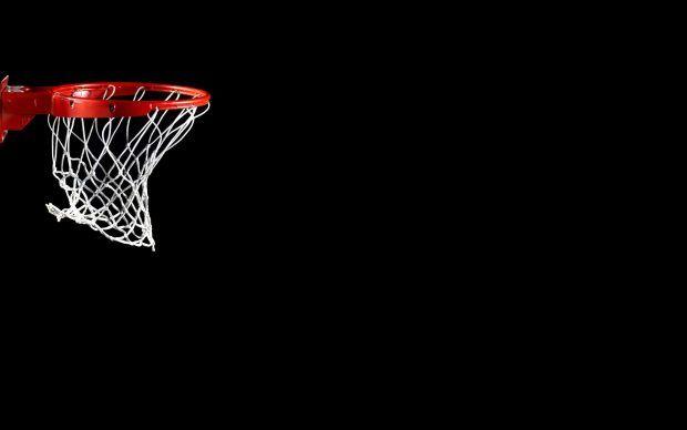 Black Basketball Ball Wallpapers Hd Basketball Ball Basketball Wallpaper Awesome hd wallpapers basketball