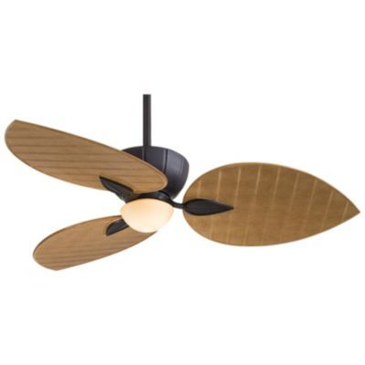 68 Best Lanai Ceiling Fan Images On Pinterest Outdoor
