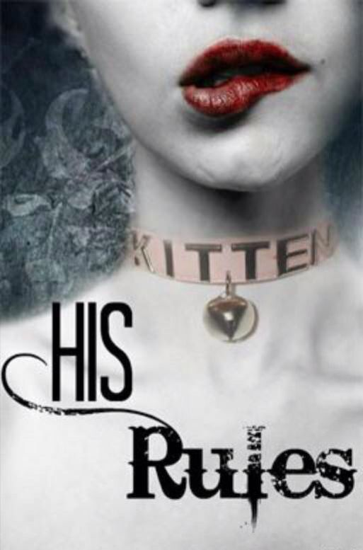 AC❤️… bdsm master slave via pinterest