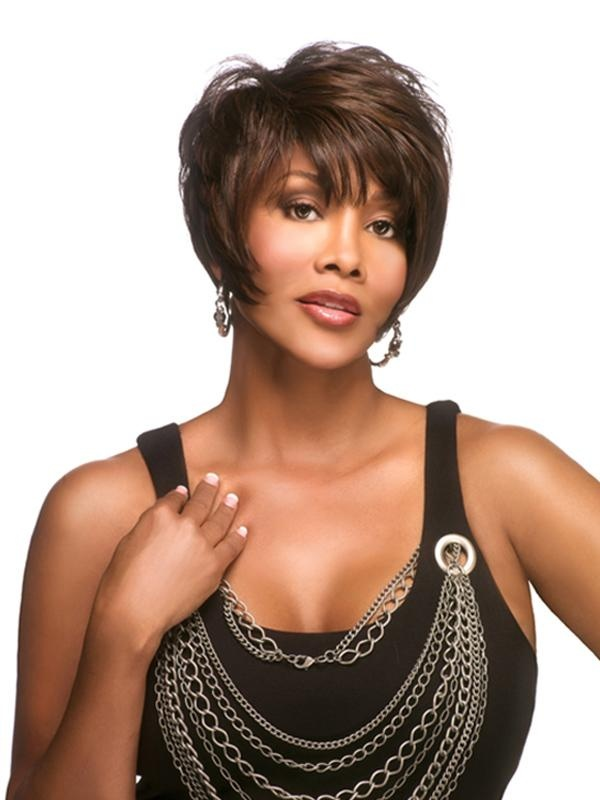 Vivica A Fox Wig Moore Adaya Largest Selection And