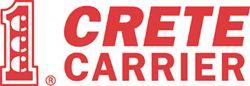 Crete Carrier Corporation