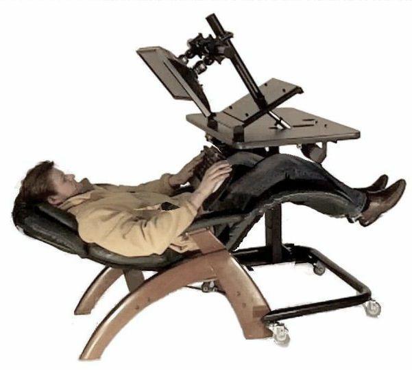 Ergonomic Chair Reclining Office Chair Workstation Computer Chair Chair Ergonomic Computer Workstation Zero Ergonomic Chair Reclining Office Chair Chair