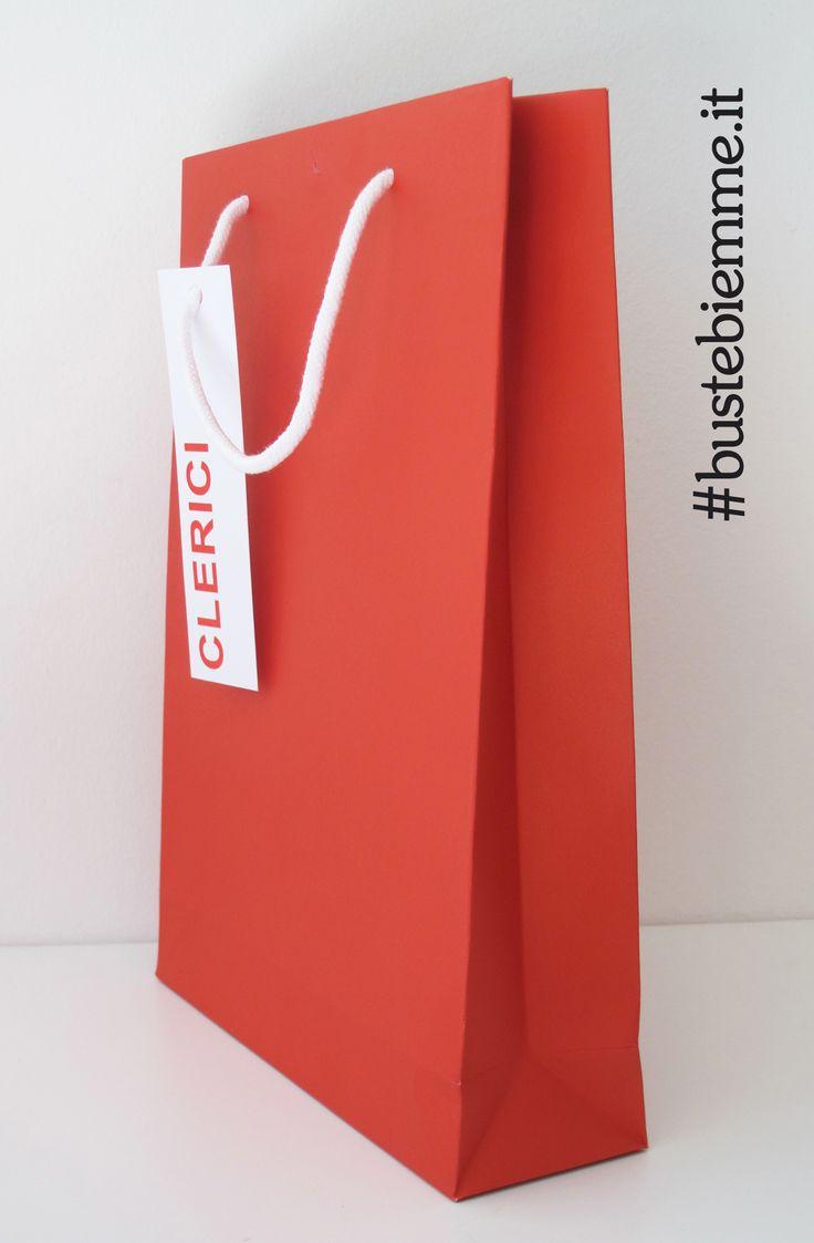 #shoppingbag #paper #label