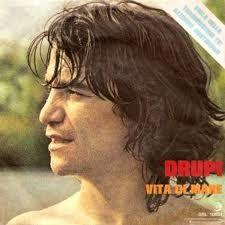 """1975 - Drupi """"Due"""""""
