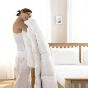 www.bestgoosedowncomforter.com  Best Goose Down Comforter Reviews
