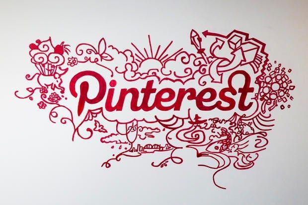 Pinterest es la sexta 'startup' respaldada por capital de riesgo con mejor valor. CNET Pinterest ha recaudado US$367 millones en su última ronda ...